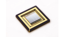 CMOS and sCMOS Image Sensor Market Overview