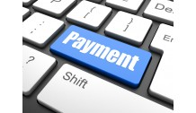 CM Technology Company Payment Information