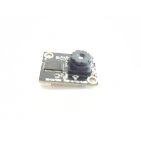 The Smallest, 0.3MP VGA, 60FPS Frame Rate, USB Camera Module with MK0806 sensor