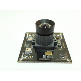 Low illumination Full HD 2MP Camera Module with SONY IMX291 sensor