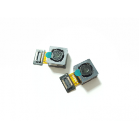 8MP MIPI camera module with Omnivision OV8865 sensor
