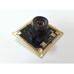 High temperature 85°C, HDR 5MP Camera Module with SC5235 sensor