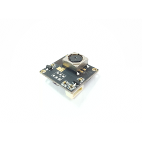 Mini 19mmx19mm Auto Focus 5MP Camera Module with OV5640 sensor