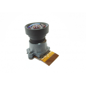 16MP MIPI Camera Module with SONY IMX206 sensor