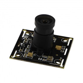 HDR Full HD 1080P Camera Module with ONSemi AR0230 sensor