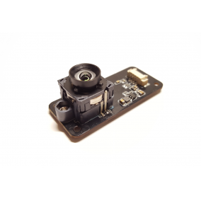 3MP, Low-light Sensitivity, Auto focus Camera Module with ON-Semiconductor AR0330 sensor