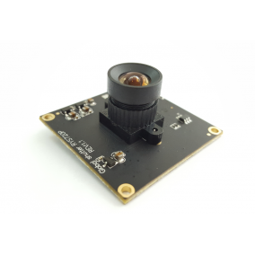 120FPS High Frame Rate Global Shutter Camera Module with OV9281 sensor