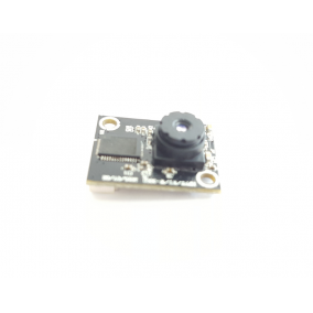 Mini USB Camera Module for Robot & Robotics, AI & Artificial Intelligence
