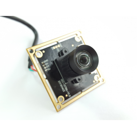 5MP Camera Module-Shenzhen CM Technology company Ltd