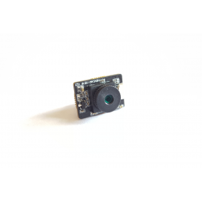 Tiny size 20MMx14MM, 2MP Resolution, USB2.0 Camera Module with Himax HM2131 sensor