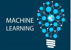 Machine Learning Engineers: The top 10 Algorithms you Need to Know