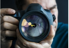 7 Situations When Manual focus is better than Auto focus