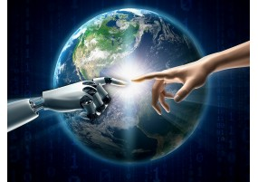 5 Artificial Intelligence Companies to Watch in 2018