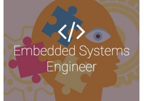 Embedded Systems Engineers: The 8 Skills You Must Have Now!