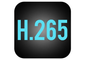 H.265 VS H.264 - The Significant Advantages of H.265 over H.264