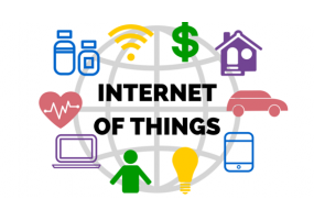 6 Skills Needed for the Internet of Things (IoT)