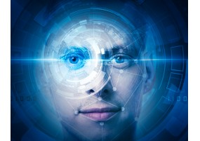 Facial Recognition Technology and Market
