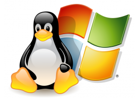 9 Key Differences between Linux and Windows