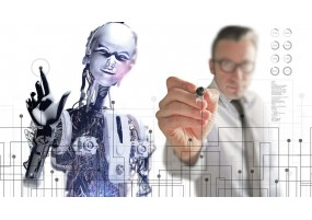 Top 10 Applications of Artificial Intelligence (AI)