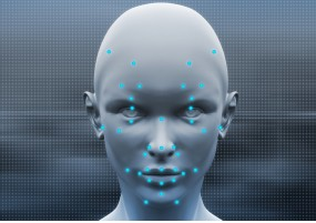 Facial Recognition and its Applications
