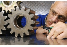 What Skills are needed to be a Top Mechanical Engineer?