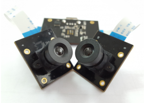 What Camera Module Solutions do you need?