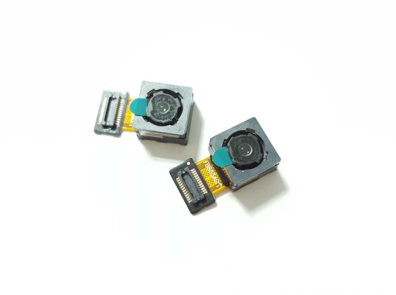 8MP MIPI camera module with Omnivision OV8865 sensor-MIPI Camera