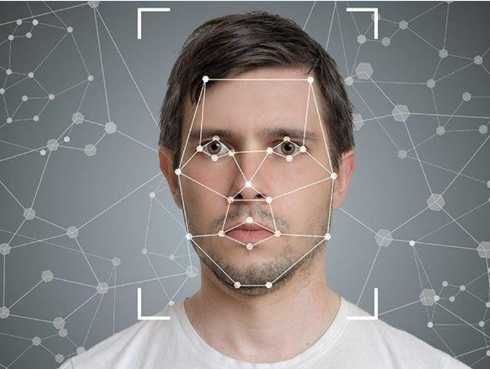 The best APIs for Facial Recognition-blog-Shenzhen CM